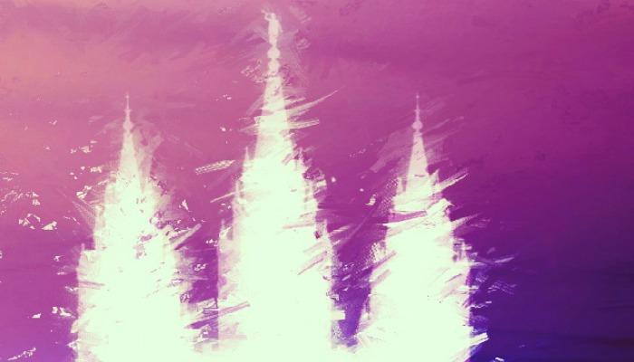As mudanças que estão acontecendo rapidamente na Igreja SUD