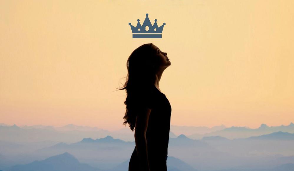 Treinamento de princesa: Você tem o que é preciso?