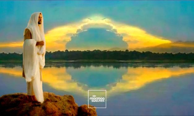As bençãos prometidas ao Brasil pelos profetas e apóstolos