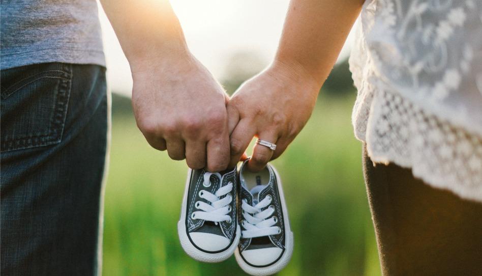 Por que precisamos mudar como falamos sobre o casamento para os solteiros