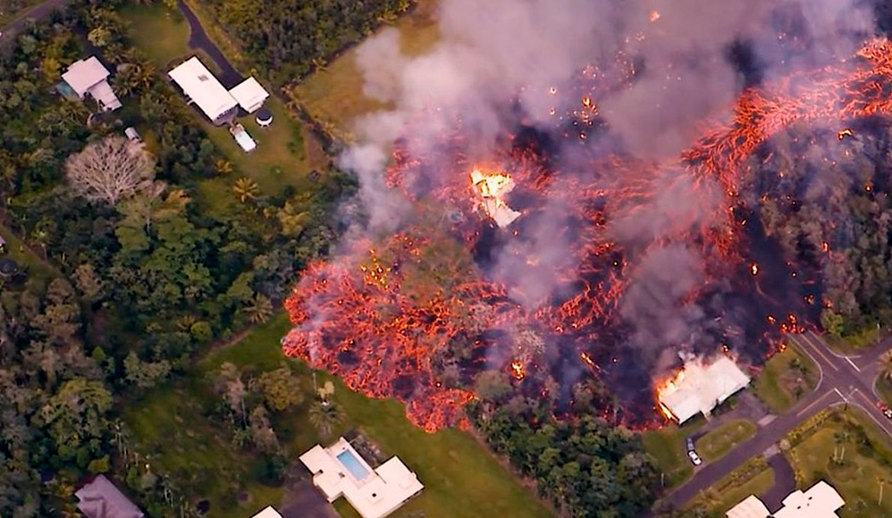 https://files.mormonsud.net/wp-content/uploads/2018/05/kilauea.jpg