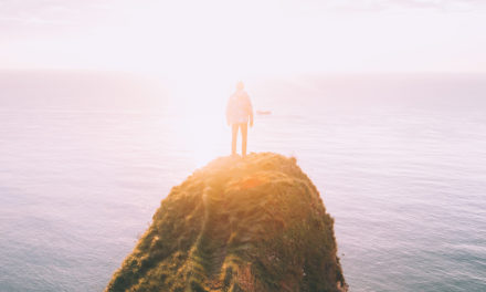 Algumas maneiras pelas quais a graça torna nossas fraquezas em forças