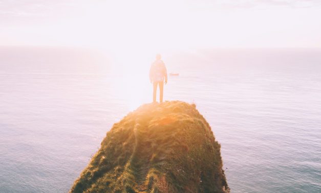 O que posso fazer para vencer meus medos e dúvidas sobre a morte?