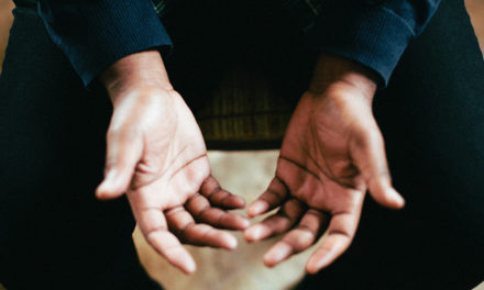 3 provas de que você está exercendo domínio injusto sobre o seu cônjuge sem perceber