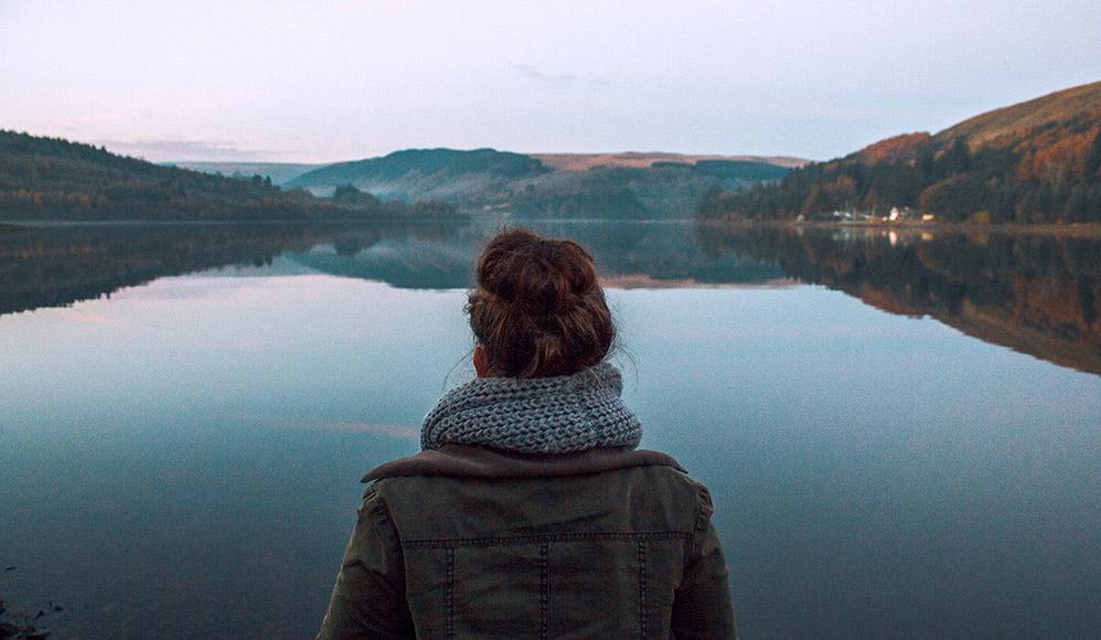 3 maneiras de reduzir a ansiedade usando princípios do Evangelho
