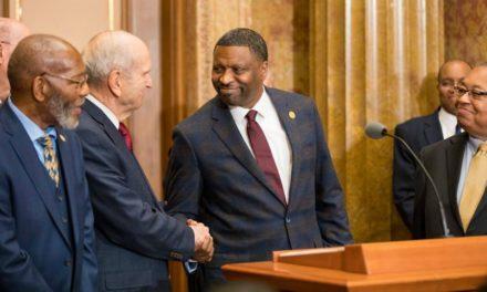 Líderes mórmons e da NAACP pedem maior civilidade e harmonia racial