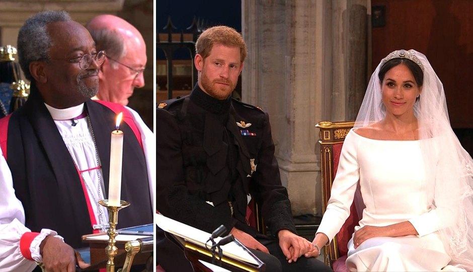 O Casamento Real, Mórmons e o Amor: O que precisamos saber e fazer