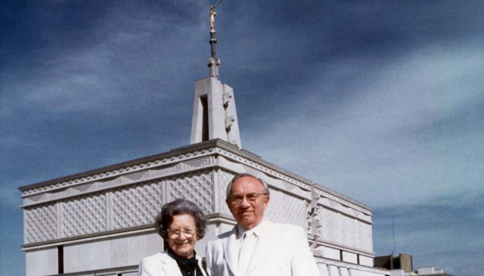 Lembranças da dedicação do Templo da Cidade do México