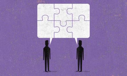 Como o Evangelho nos ensina a lidar com opiniões diferentes das nossas?