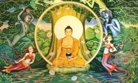 9 semelhanças entre o hinduísmo e o mormonismo – Parte 2