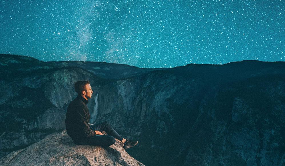 Como os solteiros na Igreja podem vencer a solidão e a falta de esperança