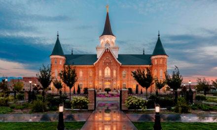 Como aprender a doutrina sagrada do Templo?