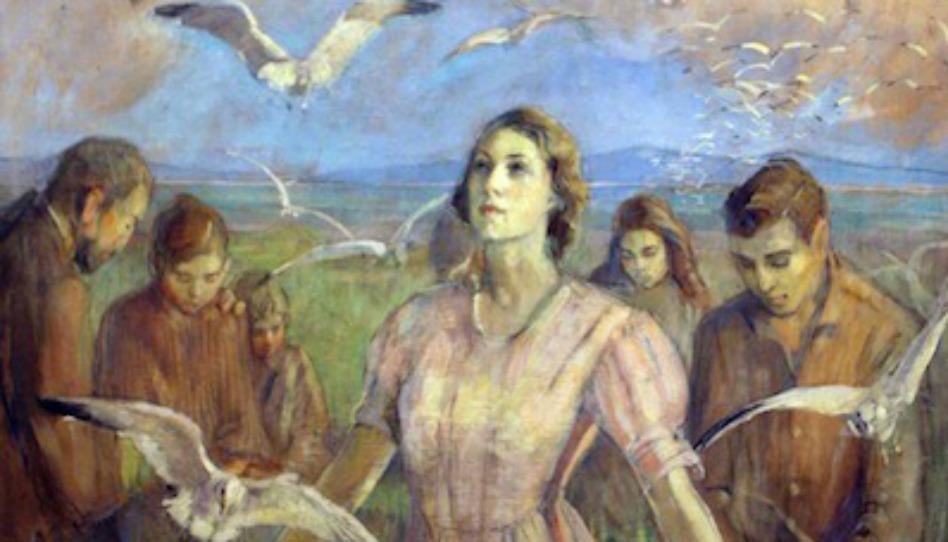 O milagre das gaivotas foi exagerado? Historiadores SUD explicam