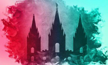 Os mórmons não são os donos da verdade (apesar de parecer que são)
