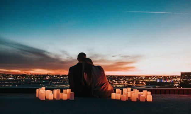 Preparação para a lua de mel – Dicas para casais SUD
