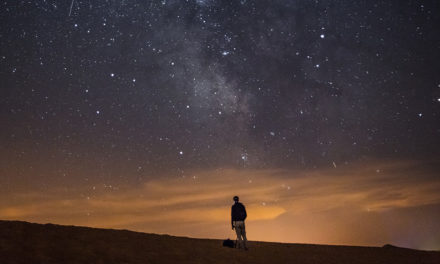 O medo de toda humanidade: o que acontece depois da morte?