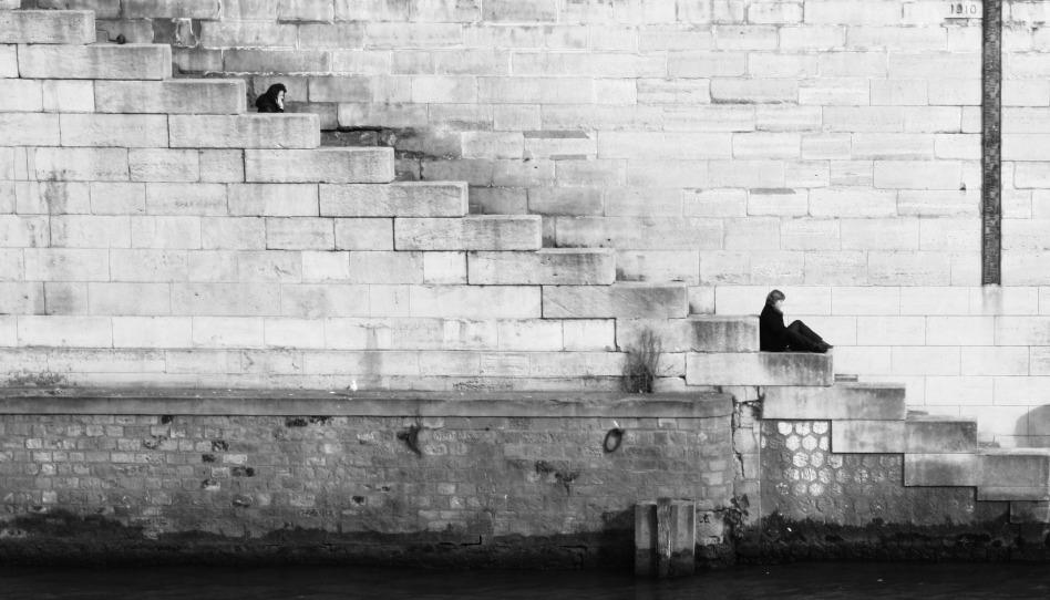 O problema com os adultos solteiros (e como podemos resolvê-lo)