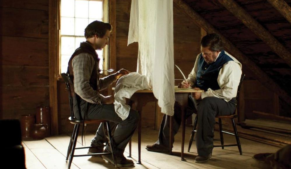 7 evidências que mostram que Joseph Smith não escreveu o Livro de Mórmon