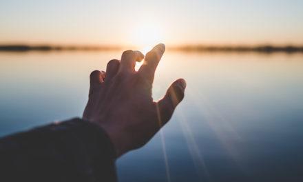 """Élder Kyle S. McKay: """"A solícita bondade de Deus"""""""