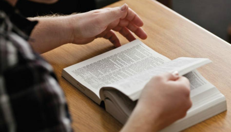 Quando será traduzida a parte selada do Livro de Mórmon?