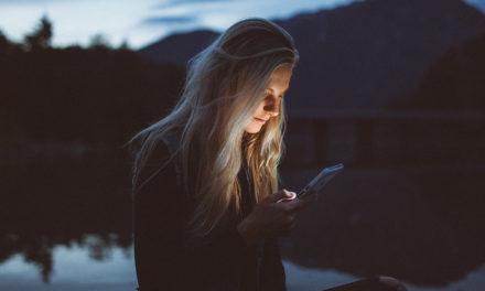 """""""Cremos em ser honestos…"""" nas redes sociais?"""