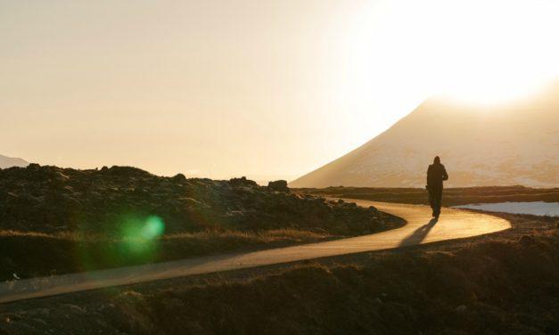 As ordenanças salvadoras, o caminho do convênio e o poder da divindade