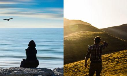 7 razões para não se preocupar por estar solteiro aos vinte e poucos