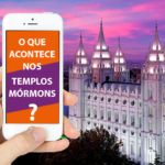 templos mórmons
