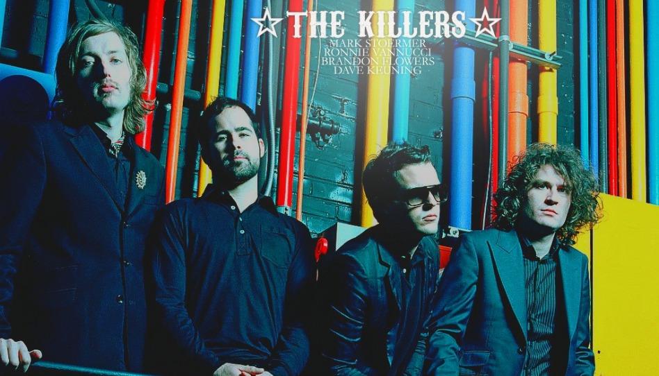 Vocalista do Killers, Brandon Flowers, defende sua crença na Igreja de Jesus Cristo na TV