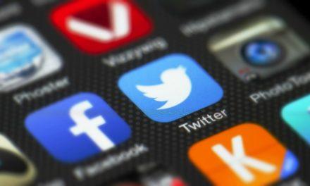 Igreja SUD perde milhares de seguidores no Twitter, mas não faz mal