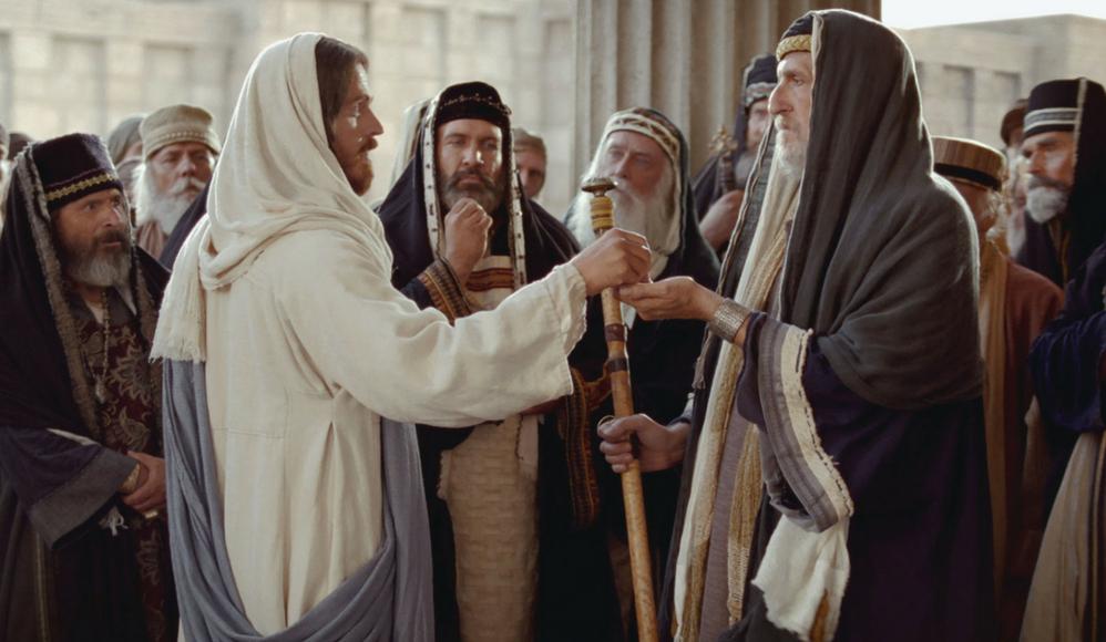 Política e Religião – 5 princípios para ser um cristão politizado