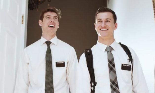O que é Fubeca? Veja o significado de algumas palavras usadas por missionários