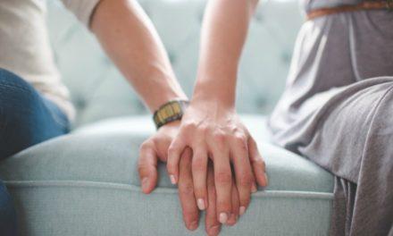 Uma conversa sobre como encontrar o par perfeito