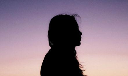 A Depressão e o Poder de Jesus Cristo para curá-la