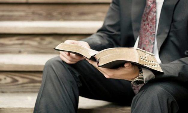 7 coisas que todo membro da Igreja de Jesus Cristo precisa ponderar