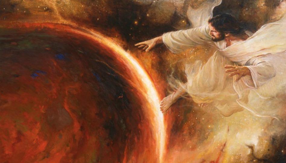 5 bênçãos extraordinárias que recebemos de Deus