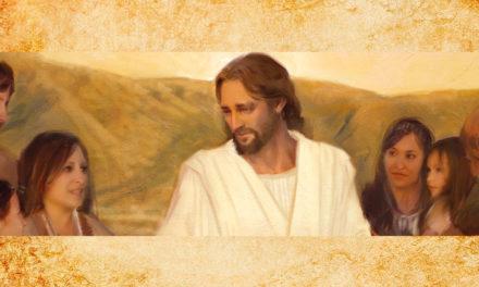 Declaração do Presidente Nelson sobre o nome da Igreja