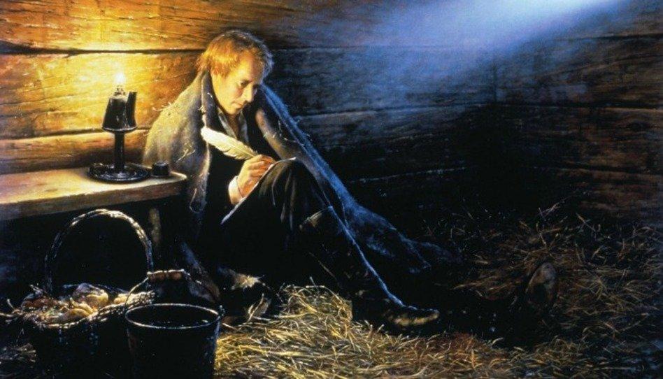 de Joseph Smith