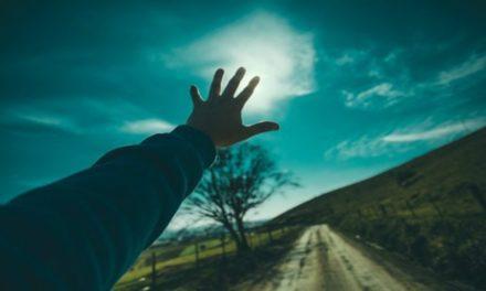 O que realmente está causando a epidemia de suicídio em Utah?