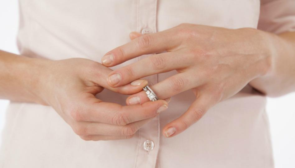 Terapeuta familiar compartilha conversa franca sobre o divórcio na Igreja