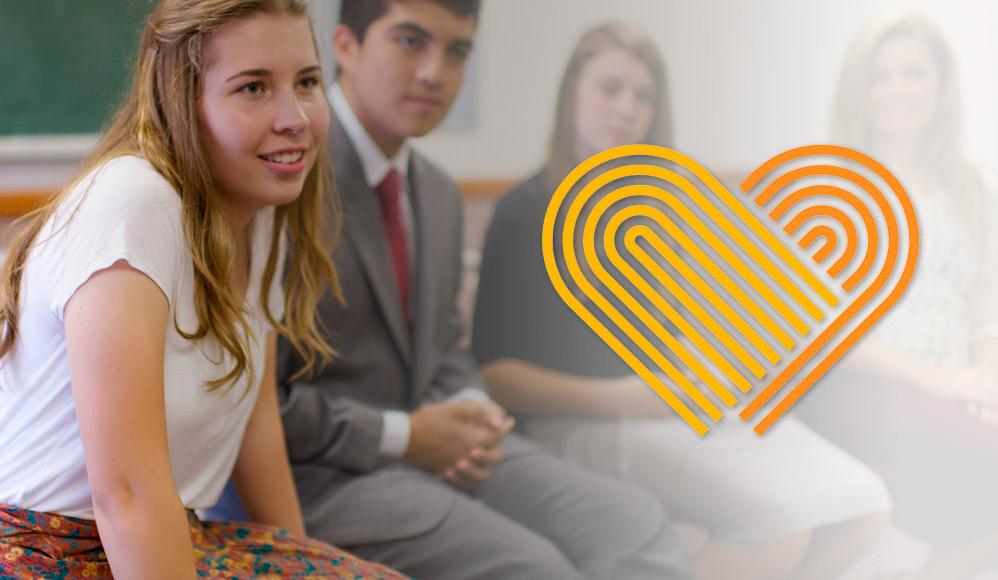 Foi anunciado o tema da mutual dos jovens de 2019