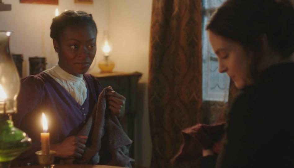 """Filme """"Jane e Emma"""" chama atenção de não membros de modo positivo"""