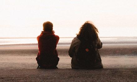 Como honrar aqueles com quem compartilhamos o evangelho