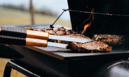 Quanta carne comer para que seja consumida moderadamente