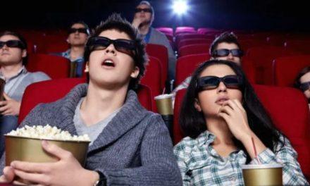 O que os profetas já disseram sobre a classificação indicativa dos filmes