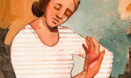 Como encontrar paz nas histórias sobre infertilidade encontradas na Bíblia