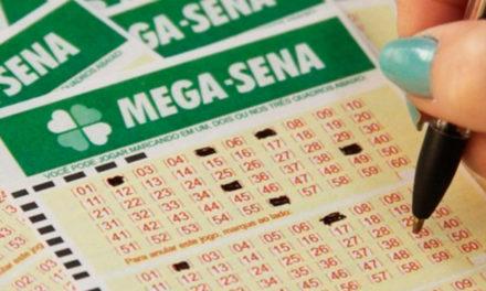 Os santos dos últimos dias podem jogar na loteria?