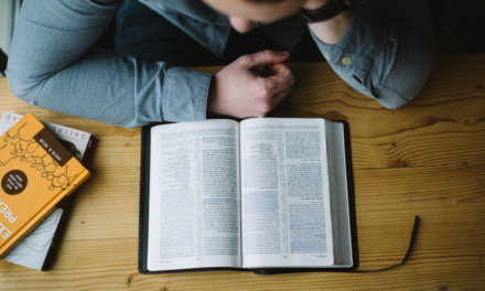 8 mentiras sobre a vida dos santos dos últimos dias
