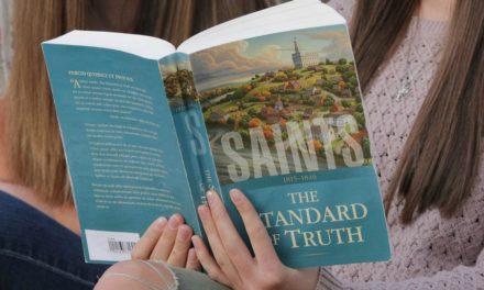 Novo livro de história da Igreja aborda assuntos controversos