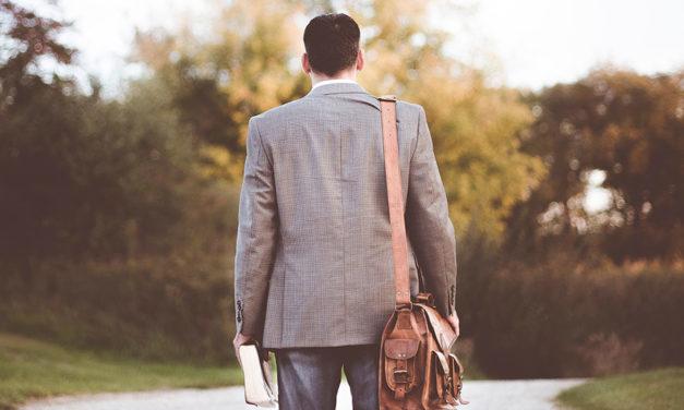 Cristo Hoje | Quereis vós também retirar-vos?